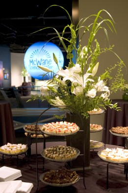 SpecialEvents_Catering
