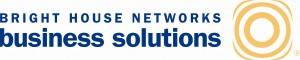 BHN_Business Solutions Logo (no tag) 12-09