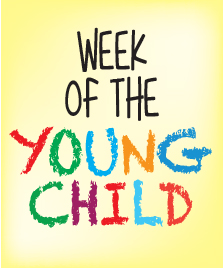 Week of the Young Child – McWane Science Center