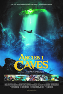 1:00 - Ancient Caves